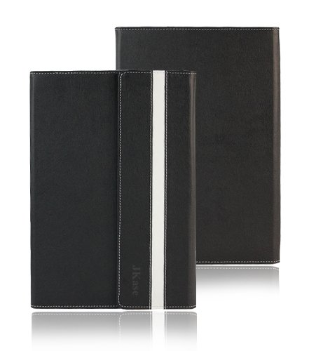 JKase LINO Executive Series Leather Case Cover