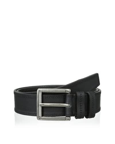 J.Campbell Los Angeles Men's Belt