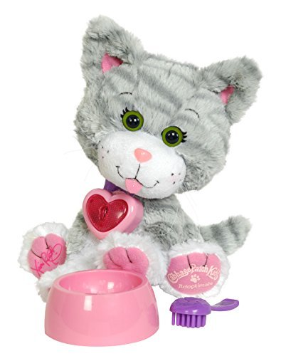 cabbage-patch-kids-adoptimals-grey-stripped-kitty-by-cabbage-patch-kids