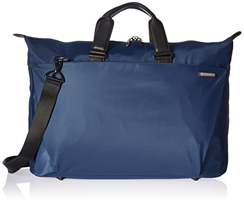 briggs-riley-bolso-weekend-azul-marino-azul-s150-43