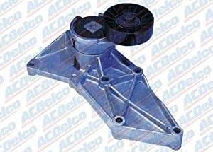 ACDelco 38120 Drive Belt Tensioner Assembly
