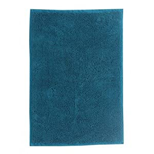 Brilliant Teal Bath Rugs Bathrooms Teal Bathroom Rugs Sets Teal Bathroom Mat