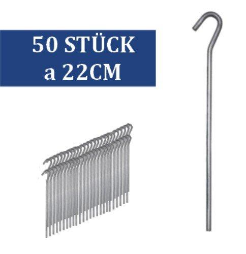 zeltheringe-22-cm-aus-verzinktem-stahl-50-stuck-zelthering