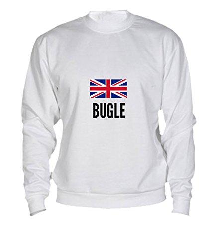 felpa-bugle-city-white