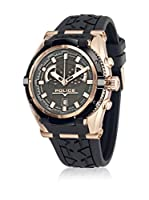 Police Reloj de cuarzo Man Raptor 44 mm