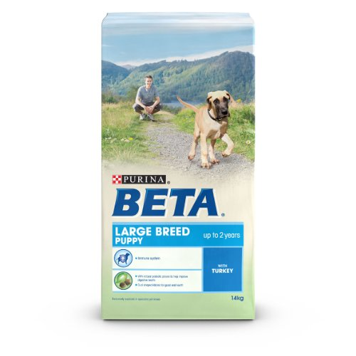 beta-dry-puppy-food-large-breed-turkey-14-kg
