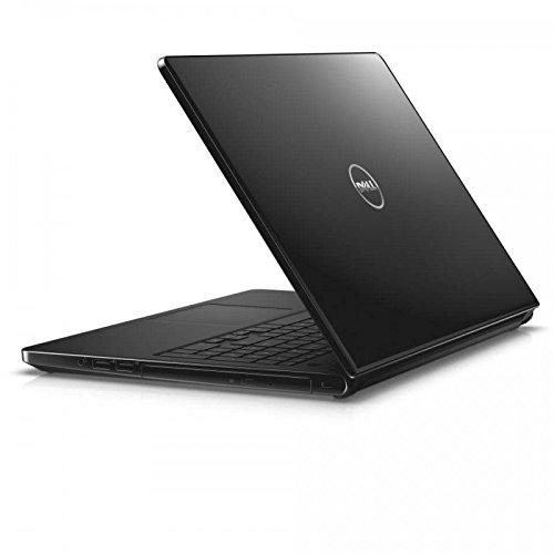 Dell-Inspiron-15-5559-Y566509HIN9-156-inch-Laptop-Core-i5-6200U8GB1TBWindows-102GB-Graphics-Black