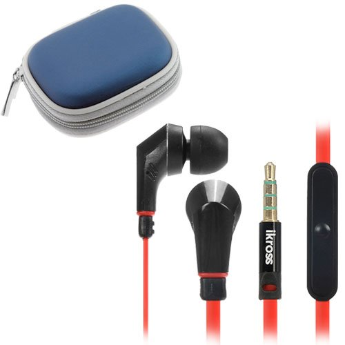 Earphones with microphone shure - headphone with microphone sennheiser