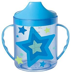 1st Brithday Sippy Cup Boy