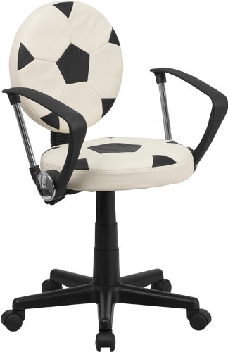 Computer Task Chair 4971