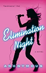 Elimination Night: A Novel