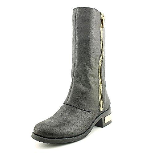 vince-camuto-winivie-damen-us-55-schwarz-mode-mitte-calf-stiefel