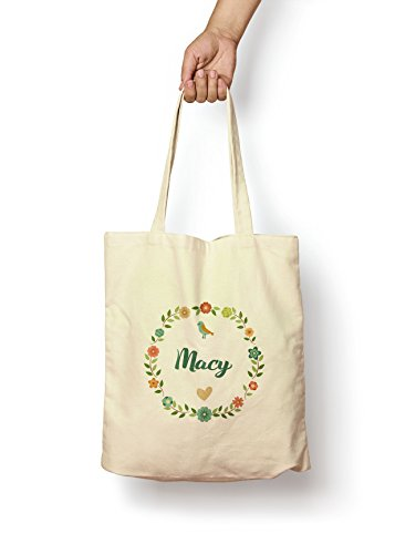 floral-macy-canvas-tote-bag-double-sided