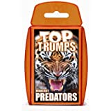 Winning Moves TTC Predators