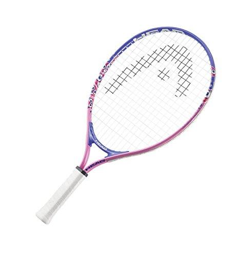 head maria 19 junior tennis racquet sporting goods sports