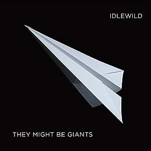 Idlewild: A Compilation