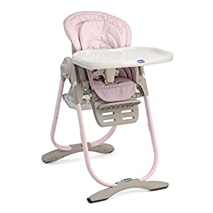 Chicco Polly Magic High Chair Amazon Baby