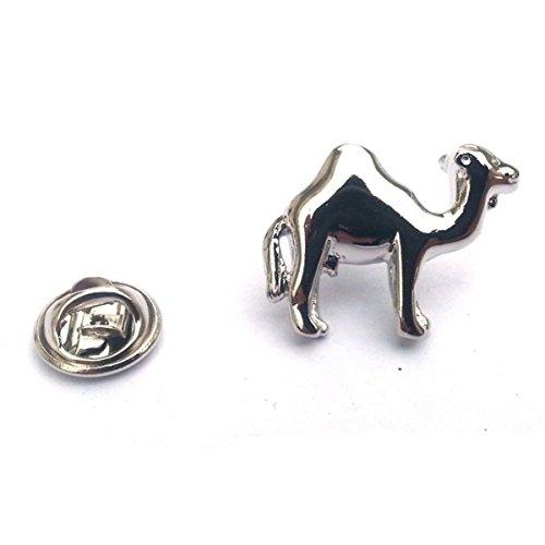 camel-lapel-pin-badge-x2ajtp155
