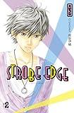 echange, troc Io Sakisaka - Strobe edge, Tome 2 :