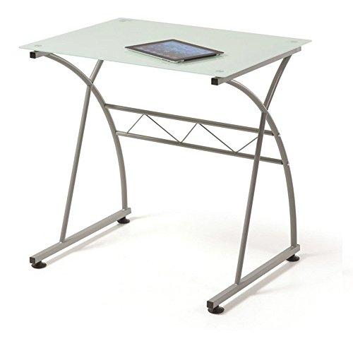 mesa-escritorio-ordenador-newton-cristal-blanco-y-estructura-metalica-medidas-70x54x73-de-altura