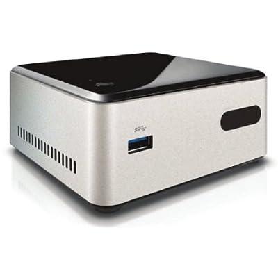 Intel Mini PC