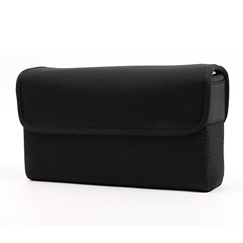 co2uk-suave-neopreno-viajes-llevar-manga-bolsa-caso-case-para-creative-sound-blaster-roar-portable-n