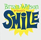 Brian Wilson Smile (Europe Jb Configuration)