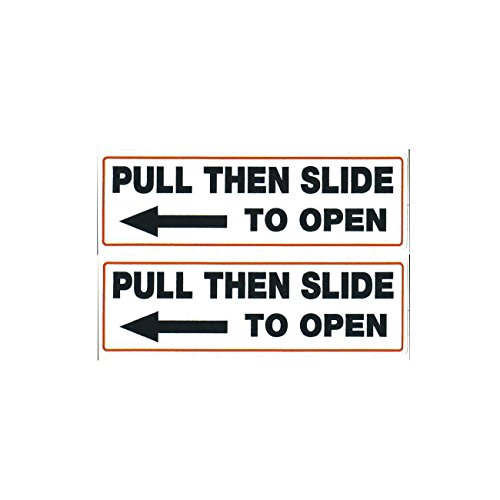 Pull-Then-Slide-To-Open-Taxi-Sticker-For-Taxis-With-Sliding-Doors