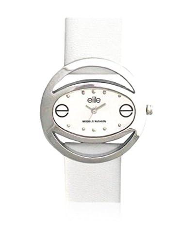 Elite Reloj de cuarzo Woman  40.0 mm