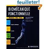 Biomécanique fonctionnelle : Membres-Tête-Tronc