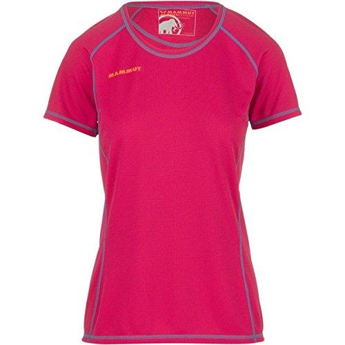 マムート Jungfrau T-Shirt