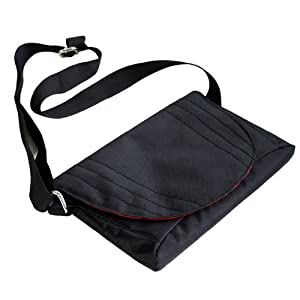 Ipad Mini Bag With Shoulder Strap 41