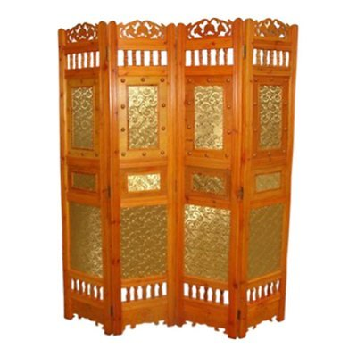 Amazon Room Divider Screensearch For Room Dividers Now. Asian Decor. Hotel Room Deals. Contemporary Home Decor. Patio Room. Seat Cushions For Dining Room Chairs. Decorative Storm Doors. Room For Rent Houston. Small Room Refrigerators