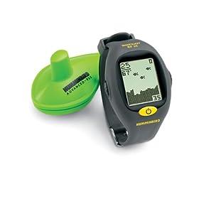 Humminbird Smartcast Wrist Mount