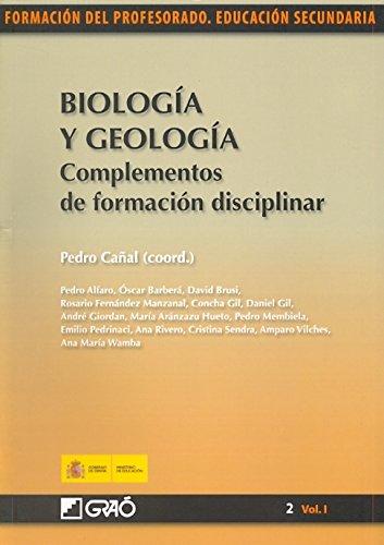 biologia-y-geologia-complementos-de-formacion-disciplinar-021-formacion-profesorado-esecun