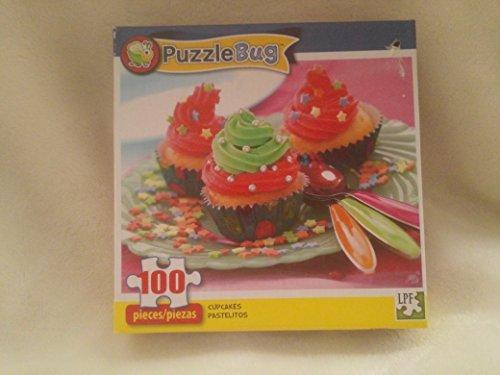 Dells Mill, Augusta, Wisconsin 1000 Piece Puzzle - 1
