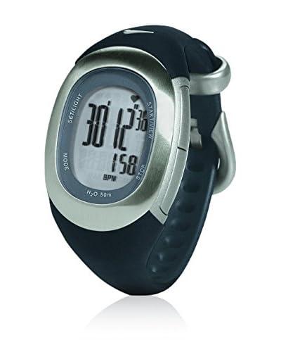 Nike Reloj de cuarzo Kids SM0032001 37 mm