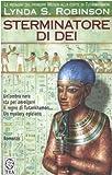 Sterminatore di dèi vol. 6 (8850211856) by Lynda S. Robinson