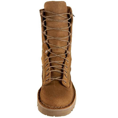 Danner Men S Desert Acadia 8 Mojave Military Boot Men