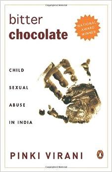 bitter chocolate pinki virani pdf download