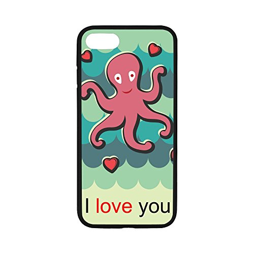 sunseta-octopus-and-hearts-rubber-case-for-iphone-6-6s-747