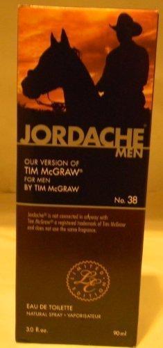 jordache-men-no-38-our-version-of-tim-mcgraw-30-oz-by-jordache