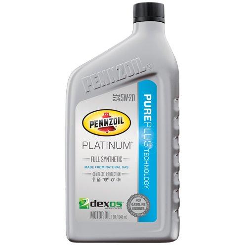 pennzoil-550022686-platinum-full-synthetic-5w-20-motor-oil-1-quart