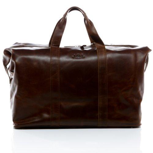 scotch-vain-xl-travel-bag-weekender-chester-sports-bag-tan-cognac-leather