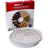 Nesco WT-2SG Add-A-Tray for FD-37, Set of 2