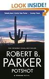 Potshot (The Spenser Series Book 28)