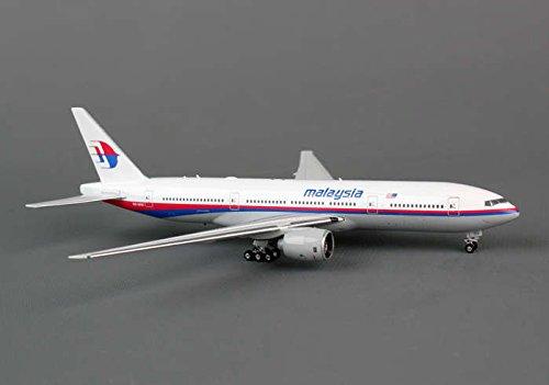 ph4mas1126-phoenix-malaysia-airlines-b777-200er-model-airplane