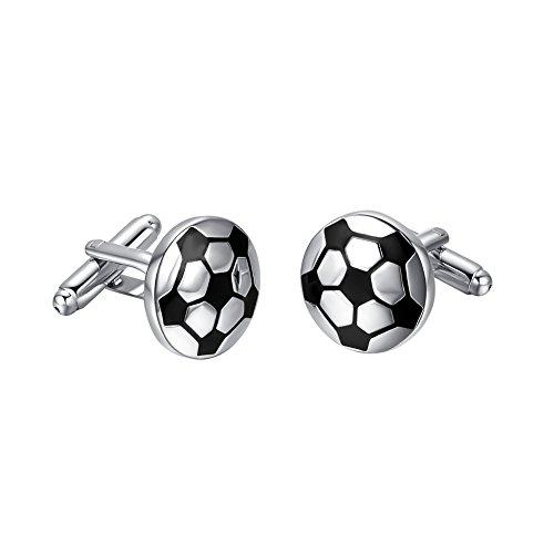 yoursfs-calcio-gemelli-idea-regalo-festa-del-papa
