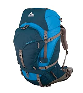 Gregory Deva 60 Technical Pack by Gregory