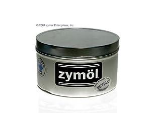 Zymol Metall Britework Polish by Zymol